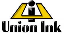 UNION INK marancolor serigrafia