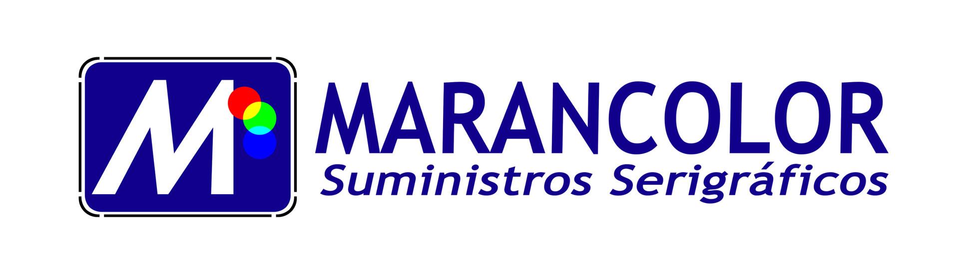 CONTACTAR CON MARANCOLOR