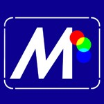 marancolor-logotipo-serigrafia-madrid