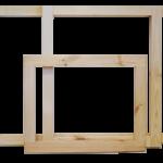 SERIGRAFIA-MARANCOLOR-PANTALLAS-marcos-madera