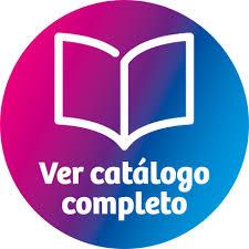 VER-CATALOGO-MARANCOLOR-PRODUCTOS-SERIGRAFIA