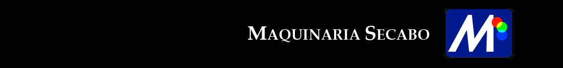 BANNER-MAQUINARIA-SERIGRAFIA-MARANCOLOR
