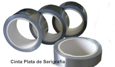 cinta-plata-de-serigrafia-MARANCOLOR