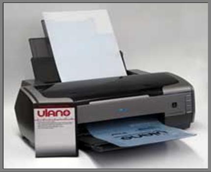impresora-ULANO-SERIGRAFIA-MARANCOLOR