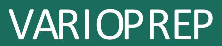 logo-varioprep-marancolor