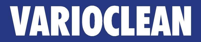 varioclean-logo-marancolor