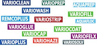 marancolor-emulsiones-serigrafia-madrid-ulano