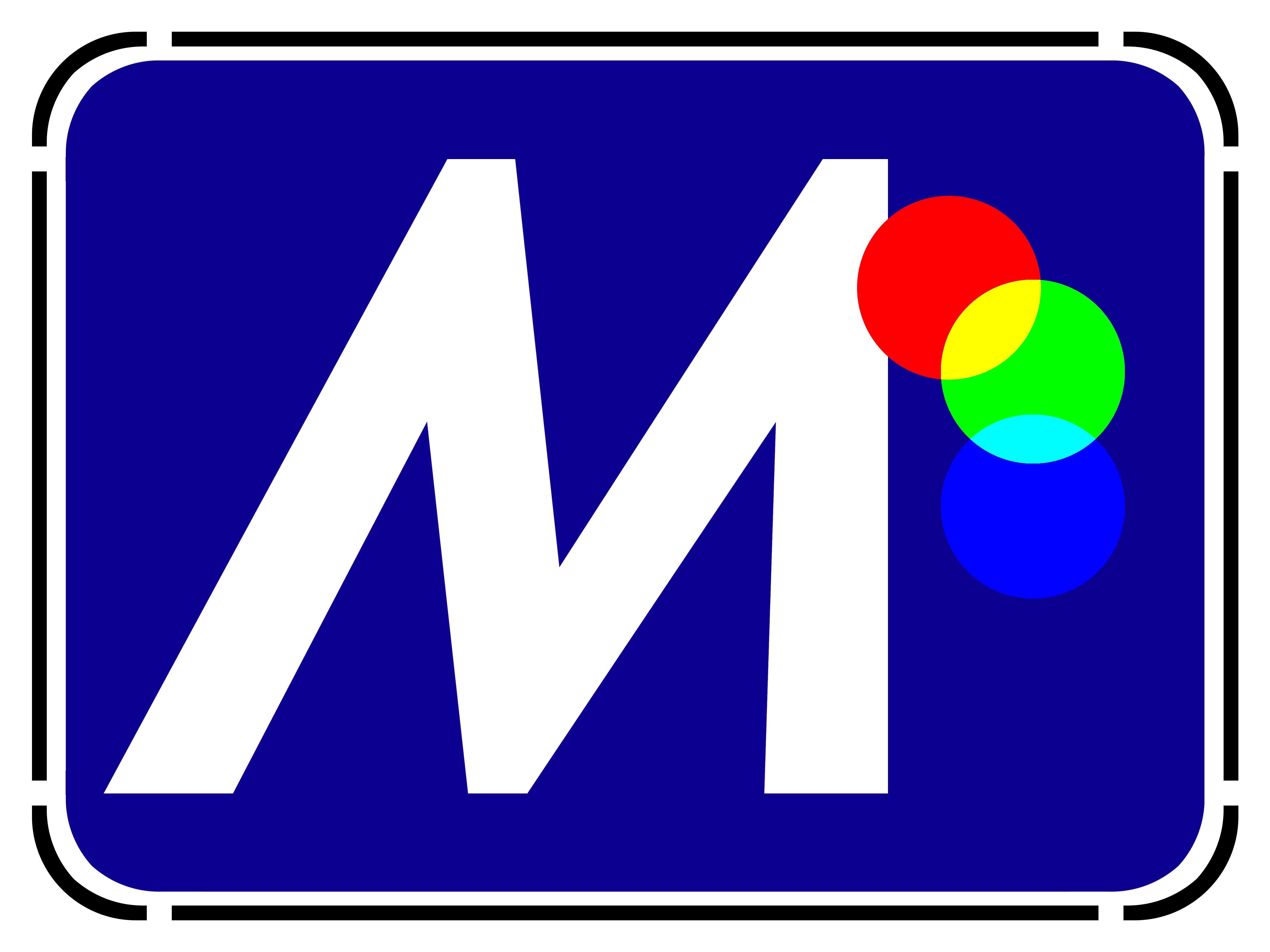 MARANCOLOR - SUMINISTROS DE SERIGRAFIA
