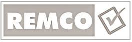 REMCO Productos Quimicos para Serigrafía